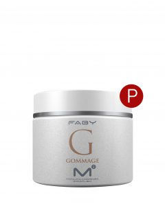 FABY Luxury Mask