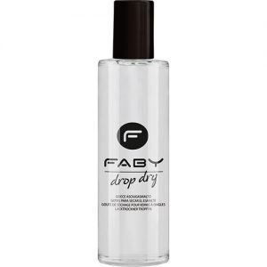 FABY Drop Dry